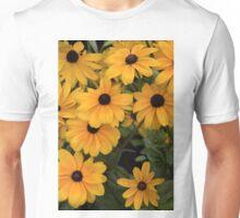 Macro Landscape Unisex T-Shirt
