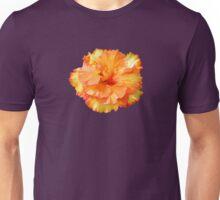 Hibiscus summer Unisex T-Shirt