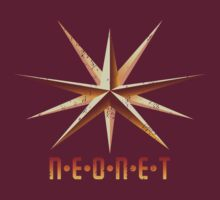 NeoNET by Mike-Brodu