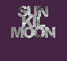 Sun Kil Moon A Unisex T-Shirt