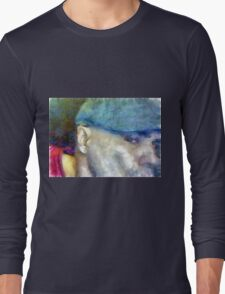 just a guy T-Shirt