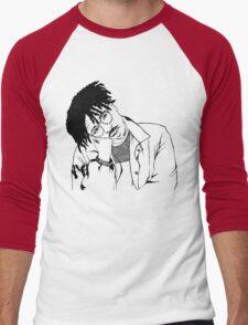 Father  Men's Baseball ¾ T-Shirt