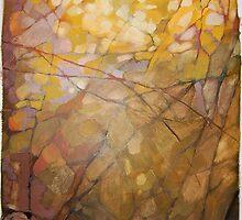 Brush by oliviamae