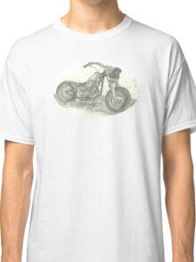 BOBBER Classic T-Shirt