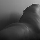 Bodyscape-007 by ReadyMades