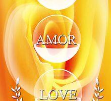 The Language of Love by haya1812