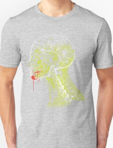 Zombie Fed T-Shirt
