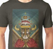 Hell Lotus Unisex T-Shirt