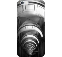 GPO Melbourne iPhone Case/Skin