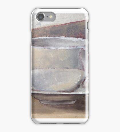 (A)DP #4 iPhone Case/Skin