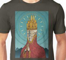 The Incongruent Unisex T-Shirt