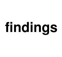 findings by ninov94