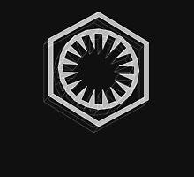 Star Wars First Order White - 1 Unisex T-Shirt