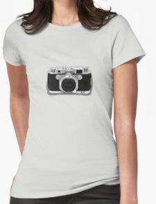 robot royal 36 T-Shirt