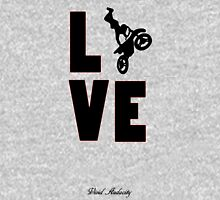 LOVE BIKES Unisex T-Shirt