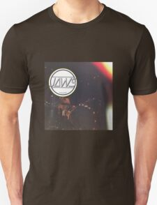 JAWS Gold Unisex T-Shirt