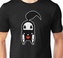 Skelchikorita Unisex T-Shirt