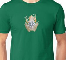 Frog belly Unisex T-Shirt