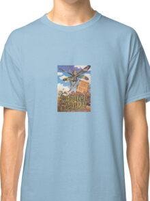 Butterloggie Classic T-Shirt
