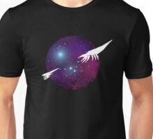 50,000 Years Unisex T-Shirt