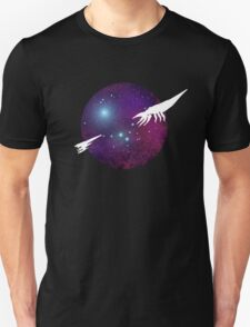 50,000 Years T-Shirt