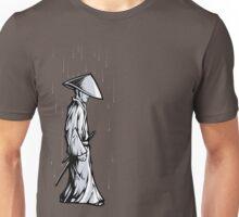 ronin Unisex T-Shirt
