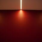 Minimal by Geoff Harrison