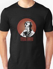 Clarkson Steak House T-Shirt