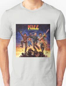 destroyers T-Shirt