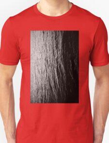 Vertical Sea T-Shirt