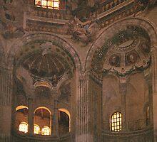 198405140004 Upper storey Ravenna by Fred Mitchell