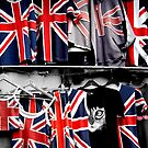 Shirts of UK by rachomini
