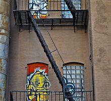 Doors by Hilm3r -