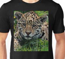 Spot Unisex T-Shirt