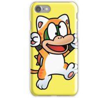 KoopaKitty Lemmy iPhone Case/Skin