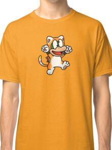 KoopaKitty Lemmy Classic T-Shirt