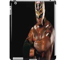 WWE-Rey Misterio iPad Case/Skin