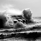 mad sea series picture 1 by perfectdaypro