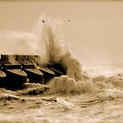 mad sea series picture 8 by perfectdaypro