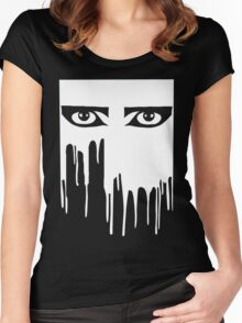 Spellbound Women's Fitted Scoop T-Shirt