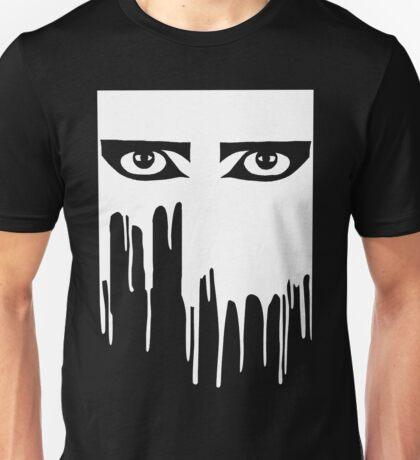Spellbound Unisex T-Shirt