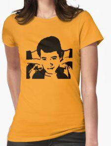 Save Ferris Bueller Womens T-Shirt