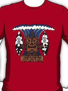Surfiki T-Shirt