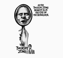 The Twilight Zone Unisex T-Shirt