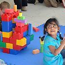 Blocks ... by Danceintherain