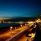 Brighton Beach 1 by perfectdaypro