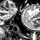 Bike Lights 1 by perfectdaypro
