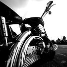 Nice Wheels series picture 5 by perfectdaypro