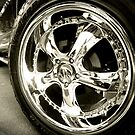 Nice Wheels series picture 10 by perfectdaypro