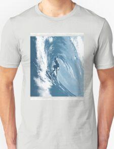 surf warrior T-Shirt